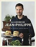 Telecharger Livres La Cuisine de Jean Philippe ses 100 meilleures recettes veganes (PDF,EPUB,MOBI) gratuits en Francaise