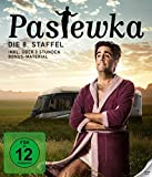 Bastian Pastewka 'Pastewka - 8. Staffel'