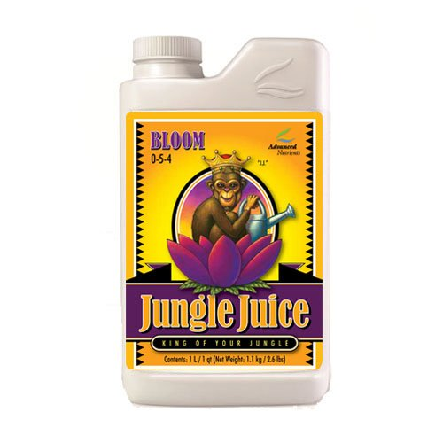 advanced-nutrients-jungle-juice-bloom-blutedunger-mikronahrstoffe-1l