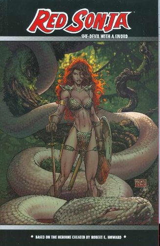 red-sonja-she-devil-with-a-sword-volume-1