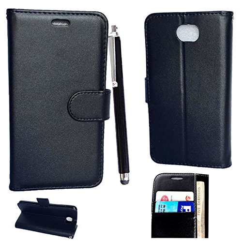 huawei-y6-ii-compact-huawei-y5-ii-case-flip-wallet-leather-book-card-slot-case-cover-pouch-for-huawe