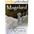 Magelord (The Spellmonger Series Book 3)