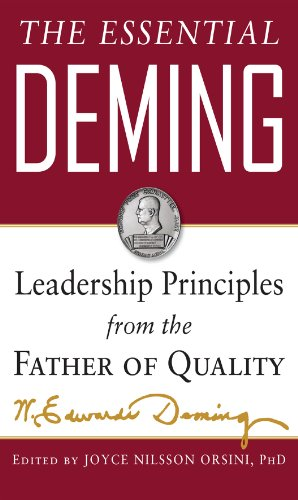 the-essential-deming-leadership-principles-from-the-father-of-quality