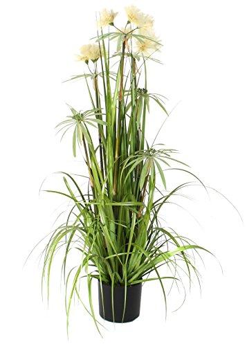 planta-decoraciones-mica-930524-t-kunstblume-y-hierba-ornamental-pom-pom-en-una-olla-altura-120-cm-d