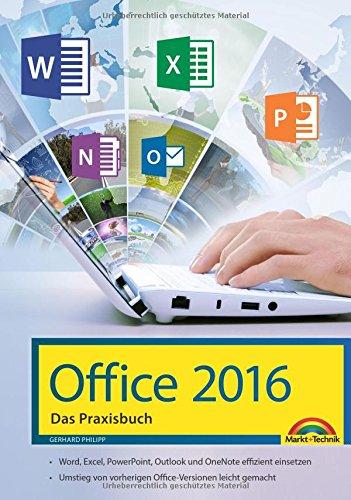 office-2016-das-praxishandbuch-word-excel-powerpoint-onenote-und-outlook-effizient-nutzen