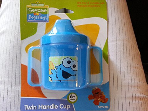 sesame-beginnings-blue-elmo-twin-handle-sippy-cup-toddler-by-regent-baby-corp