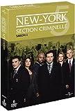 New york section criminelle, saison 5