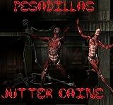 Pesadillas (Spanish Edition)