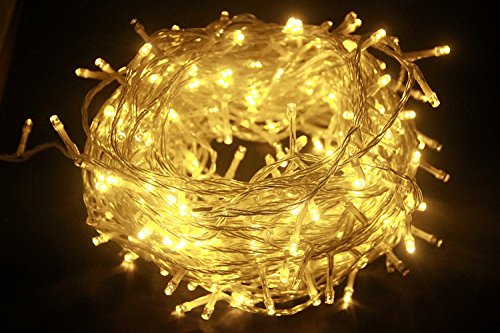 proxima-direct-50-100-200-300-400-500-led-battery-operated-string-fairy-lights-ideal-for-wedding-chr