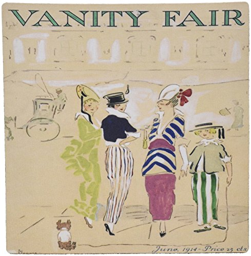 3drose-llc-8-x-8-x-025-inches-vanity-fair-caricature-women-fashion-gossip-celebrities-magazine-histo