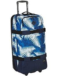 Rip Curl Flight Global Westwind Trolley para portátil, 79 cm, 95 liters, Azul (Blue)
