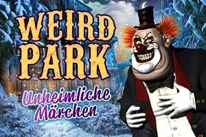 Weird Park: Unheimliche Märchen [Download]