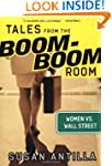 Tales from the Boom-Boom Room: Women...
