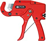 KNIPEX 94 10 185 Rohrschneider für