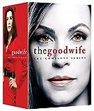 Good Wife: Complete Series (42 Dvd) [Edizione: Stati Uniti]