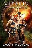 Vitalis: Commandos