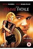 Femme Fatale [UK Import]