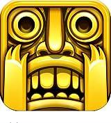 Temple Run: Ultimate Edition