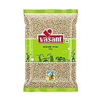 VASANT Sesame Seeds - 500g (TAL)