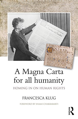 a-magna-carta-for-all-humanity-homing-in-on-human-rights