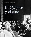 El Quijote y el cine (Signo E Imagen)