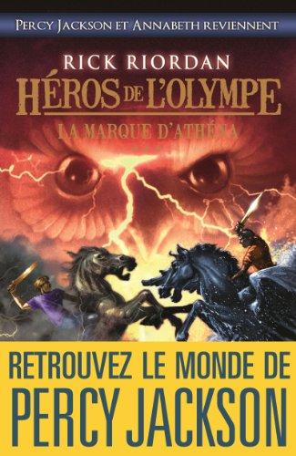 heros-de-lolympe-tome-3-la-marque-dathena