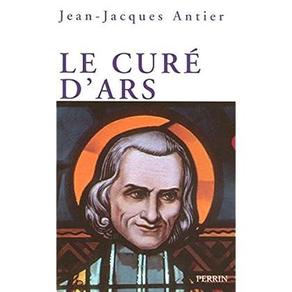 Le curé d'Ars (Hors collection)