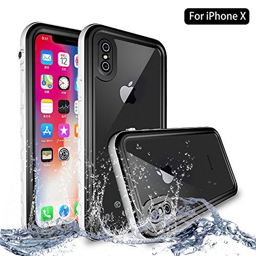 beeasy coque iphone xs