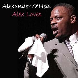 Alex loves music for Alex co amazon