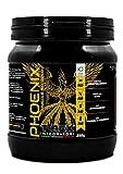 PHOENIX Muscle recovery | Post workout a base di aminoacidi | Recupero...