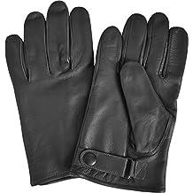 4040a5c03fa3f9 Suchergebnis auf Amazon.de für: Bundeswehr Handschuhe Leder