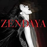 Songtexte von Zendaya - Zendaya
