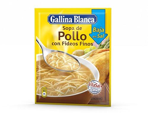 sopa-de-pollo-fideos-finos-bajo-en-sal-gallina-blanca-71g