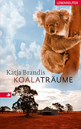 Koalaträume von [Brandis, Katja]