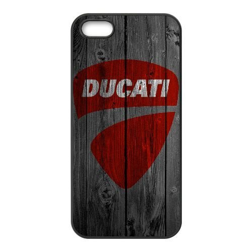 iphone-5-5s-phone-case-black-ducati-qy7014956