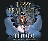 Thud!: (Discworld Novel 34) (Discworld Novels)