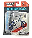 FLICK TRIX FIT BIKE CO STR 25