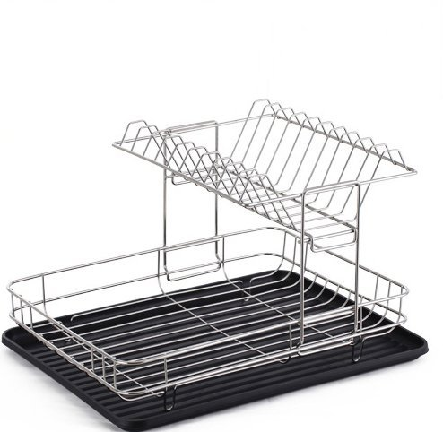 clg-fly-multifunction-stainless-steel-dishwasher-rack-shelf-water-lek-yuen-kitchen-racks-24-with-hig