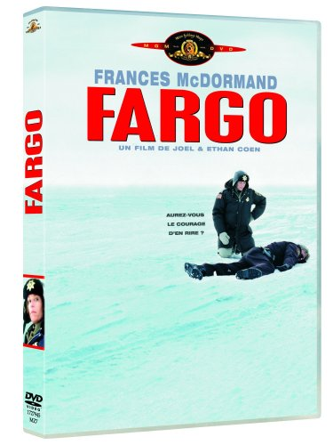 Fargo [Édition Simple]