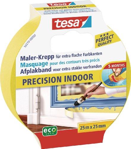 Maler Krepp Precision Indoor