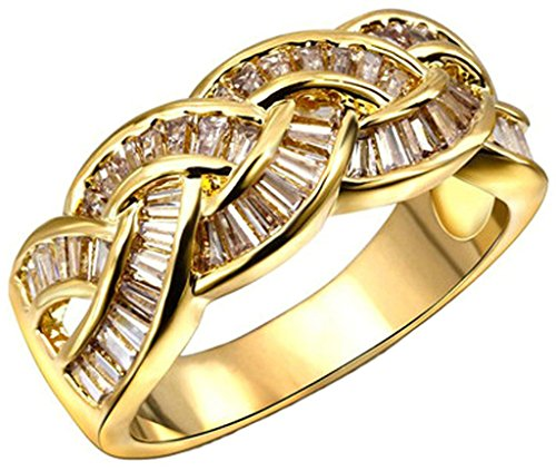 beydodo-gold-plated-women-ring-promised-rings-cannabis-type-cubic-zirconia-size-t-1-2-gold