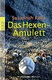 Das Hexen-Amulett bei Amazon kaufen