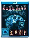 Dark City [Blu-ray] -