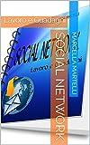 social network: lavoro e guadagni marcella  martelli