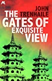 The Gates of Exquisite View: Simon Young Book 2 (English Edition)