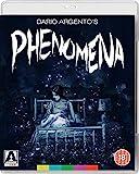 Phenomena [Edizione: Regno Unito]