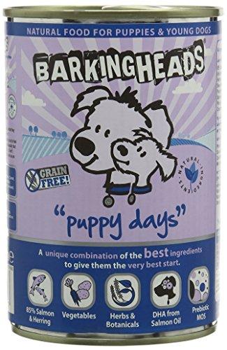 Barking-Heads-Wet-Dog-Food-pack-of-6