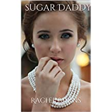 Sugar Daddy (English Edition)