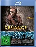 Unbeugsam Defiance kostenlos online stream