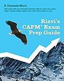 Rizvi's CAPM Exam Prep Guide